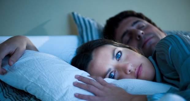 Sleep behavior disorder can indicate brain disease, researchers say