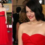 Tom Cruise : Actor to Date Fellow Scientologist Elisabeth Moss?