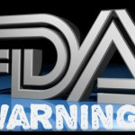 US : FDA green-lights Merck cardiovascular drug
