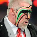 WWE's Ultimate Warrior cause of death revealed