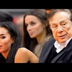 V. Stiviano 'never wanted any harm' to Donald Sterling