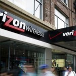 Verizon Relevant Mobile Advertising Program Enhancement