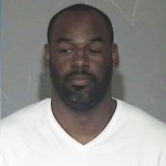 Donovan McNabb spends day in jail for DUI