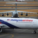 Malaysia Airlines plane lands safely in Kuala Lumpur After Malfunction