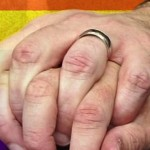 Arkansas : Confusion 'pervasive' over same-sex marriage ruling