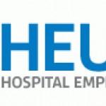BC Health workers OK strike mandate
