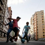 Brazil 2014: Scientists warn of dengue fever risk at World Cup