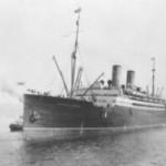 Canada's Titanic: Remembering the Empress of Ireland