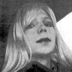 Chelsea Manning Getting Gender Treatment, Report