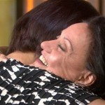 Daughter Surprises Mom With 140-LB Weight Loss