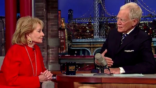 send david letterman newspaper clippings Tina fey stuns david letterman with #lastdressever send-off explore in depth (306 more articles) tina fey strips off `fancy dress` to bid david letterman farewell zee news-2 hours ago london: tina.