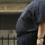 Documentary on Obesity Lacks Policy Muscle