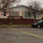 Double fatality under investigation by Homicide Unit, Calgary police