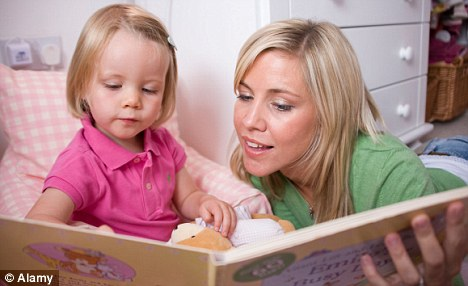 Fewer American kids reading for pleasure, report says