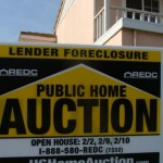 Foreclosures may be driving the rise in suicides, study finds