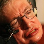 Hawking warns on Artificial Intelligence