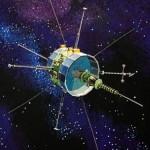 ISEE-3 spacecraft : Citizen scientists aim to restart long-silent NASA probe