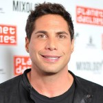 Joe Francis Arrested in Los Angeles