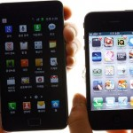 Jury rules against Samsung in case versus Apple, Report