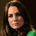 Kate Middleton's phone hacked 155 times, Old Bailey told