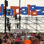 Lollapalooza schedule announced