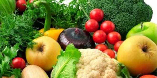 Low-carb vegan diet reduces weight, heart disease risk : Study