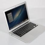 MacBook Air 2014: More Battery, Less Cash