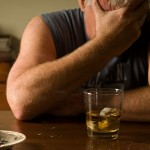 Medications can help people quit drinking, Study