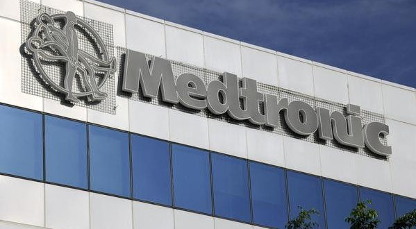 Medtronic To Pay $22 million To Resolve Some Bone Graft Suits