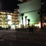 Myrtle Beach shooting : 3 Killed In Front Of Busy Boardwalk