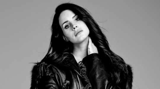 New-Music-Lana-Del-Rey-Shares-Shades-of-