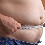New Study Challenges Concept Of 'Healthy' Obesity