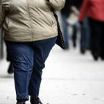 Obesity Raises Breast Cancer Death Rate By a Third, Study Finds
