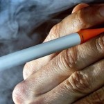 School boards ban e-cigarettes after police find drug use, Police