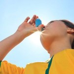 Scientists discover new potential antibody treatment for asthma