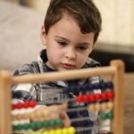 Sick Kids Researchers figure out formula for predicting autism