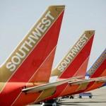 Southwest Airlines fined $200K for false TV ads