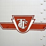 TTC : Radio issue causes subway shutdown during morning commute