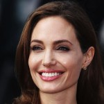 The Angelina effect : Many Double Mastectomy Cases may be Unnecessary, Study Finds