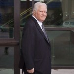 Tim Bachman : BTO co-founder is facing prosecution again