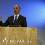 US : FDA Rejects Novartis' Serelaxin