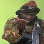 War on Boko Haram: African, Western nations unify in hunt for Nigerian girls