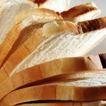 White Bread Linked to Obesity, warns study