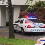 Woman killed in Richmond apartment : RCMP