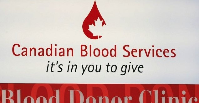 Blood donors urgently needed, Report