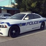 Boy, 14-year-old charged in two Brampton sex assaults