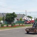 Carbon monoxide leak sends 72 children to hospital in Quebec, Report