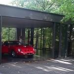 Chicago-Area Ferris Bueller Home Sells For $1.06 million