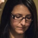 Emma Czornobaj : Quebec motorist on trial in ducks case