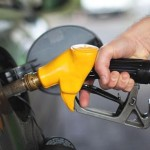 US : Gas tax hike ahead?